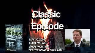 Classic Spooky: King Phillip's War │Andrew Lake 2009