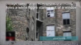 ghost caught on camera | raaz rohi tv most haunted place