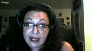 Paranormal Graveyard/Demons, Devils & Evil Spirits