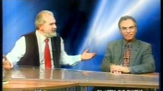 ΙΔΕΟΘΕΑΤΡΟΝ-Το άστρο της γνώσεως 24-12-2011