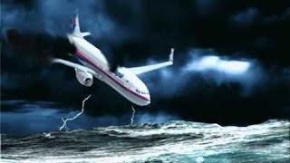 MISSING MALAYSIA FLIGHT MH370 GHOST BOX SESSION PART 2, ANOTHER FANTASTIC SESSION MUST SEE!!!