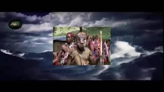 Destination Truth S04E06 Ghosts of Menengai Crater and Kalanoro