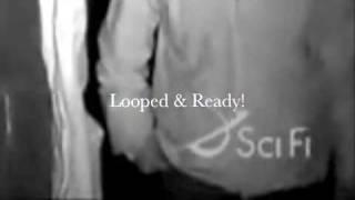 TAPS, Ghost Hunters, Coat Tug Music Video