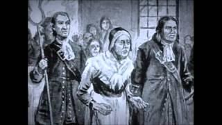 The Magic and the Myth of the Witch - Complete Documentary