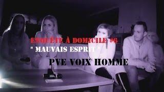 """"""" 1 PVE chez des particuliers """""""