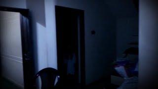 Haunted House, Paranormal tapes From A Spooky House Caught on Tape - Paranormal Sightings