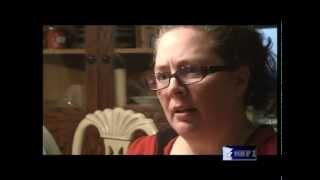 Minnesota Paranormal Investigators St. Paul Investigation Highlight