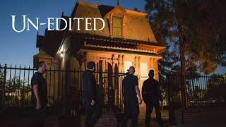 Ghost Adventures: Zalud House - My Thoughts