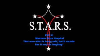 EVP #1 Manteno State Hospital  voice Laughter