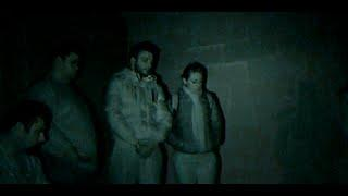 Malta paranormal's Project XIII episode IX (9) The Abandoned Villa..