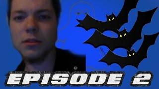 The Haunted Series 1 Episode 2