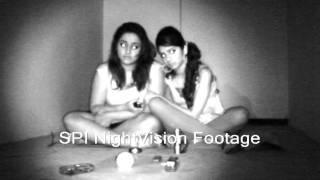 SPI Video and Sound Footage flimed for Vansantham channel ( Oct 2011)