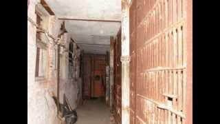 The Old Lake County - Second Floor EVP Session
