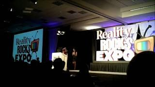Reality Rocks Awards Syfy's Ghost Hunters Best Science/Supernatural Show