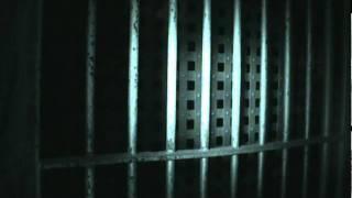 Gonzales jail_ghost box_thief.mpg