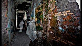 I 30 luoghi piu infestati dai fantasmi al mondo Terza parte