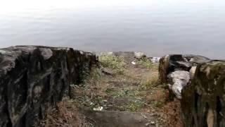 Indias most Haunted Lake