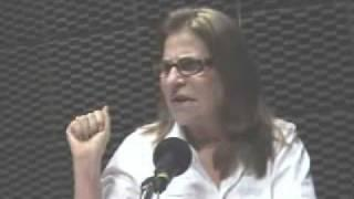 Participação Radio Trianon 25maio Youtube