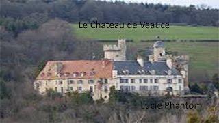 [Documentaire] Les Dossiers Du Paranormal: Le château de Veauce