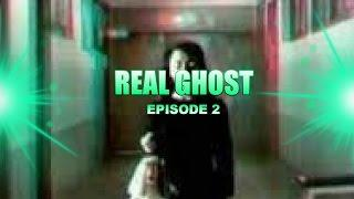 REAL DEMON CAUGHT ON TAPE    SCARY PARANORMAL VIDEOS