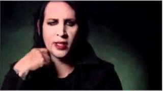 Celebrity Ghost Stories - Marilyn Manson