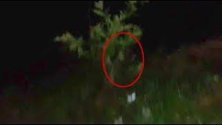 Real Disturbing Ghosts Caught on Tape !! scary video compilation 2018