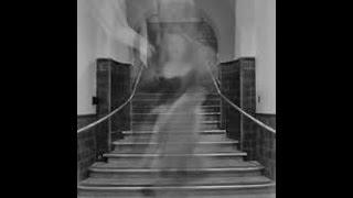 Paranormal Phenomena - Haunted London
