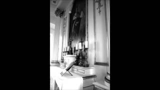 Fortress of Louisbourg - Unkown noise in Chapel - Caretakers Paranormal Investigations