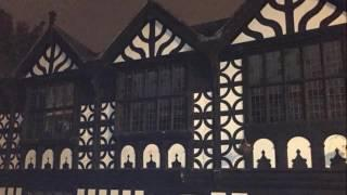 Stanley Palace promotion