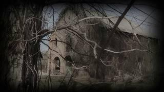 Class A EVP - Come to the Master (Prospect Mansion)