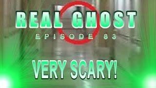 SCARY DEMON ATTACK GHOST HUNTERS!! REAL GHOST HUNTERS VIDEOS!!!!!