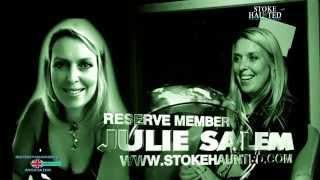 STOKE HAUNTED now a british paranormal association member