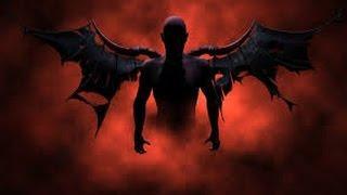 Satan, Demons, Angels.... pt.1