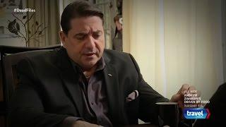 The Dead Files S04E16 Tortured Souls