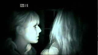 Ghost Hunting With ... Girls Aloud Pt. 5