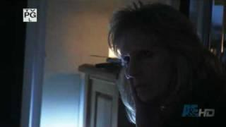 paranormal state s01e08 Part 3
