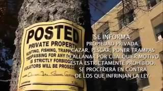 Buscadores De Fantasmas - El Sanatorio Del Infierno