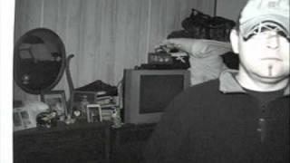 Paranormal Activity In Ohio.. Living Dead Paranormal Investigation
