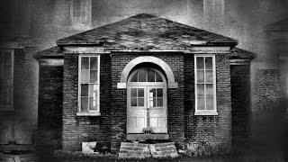 HAUNTED SCHOOLS !! Haunted High Schools In America | Real Paranormal Story