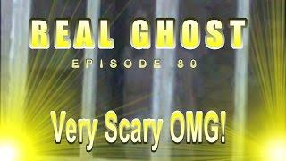 REAL GHOST CAUGHT ON TAPE!!! BEST EXTREME GHOST VIDEOS