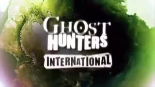 Ghost Hunters International S3 E4 Search for the She Wolf