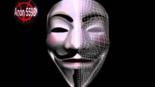 Anonymous Reflexion