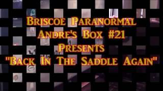 Session #1 2018 Andre's Box 21