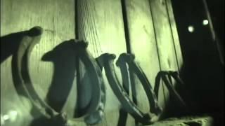 Paranormal Evler - Tekinsiz Evler - Discovery Channel Dead Tenants