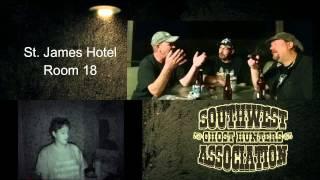 SGHA 30th Anniversary, Media Memories