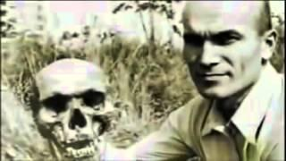 Paranormal/Supernatural/Conspiracy (documentary) - RUSSIAN BIGFOOT: THE SOVIET SASQUATCH