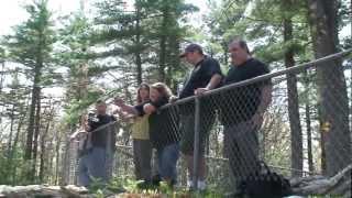 ZLP - Season 1 - Episode 07 - America's Stonehenge (60 mins)