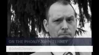 Spooky Southcoast 10-4-14: Ghost Stalkers with John Tenney and David Rountree (Part 2)