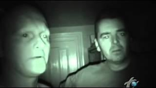 Most Haunted - S12E07 - The Southern Mansion