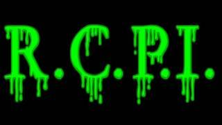 Ghost Evp.I hear your voice